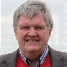 Willem Schaap