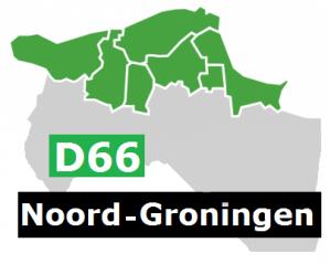 https://noord-groningen.d66.nl/2017/12/30/uitslag-verkiezing-lijstvolgorde-d66-delfzijl-appingedam-en-loppersum/