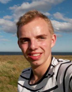 Frank van Niejenhuis