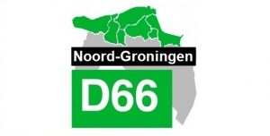 https://noord-groningen.d66.nl/2019/07/06/d66-noord-groningen-geschokt-door-standpunten-2e-kamer-fractie/