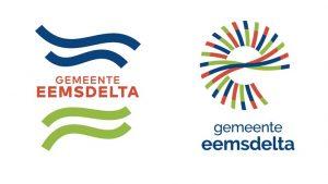 logo's eemsdelta
