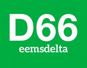 D66 Eemsdelta