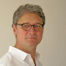 Jan Roel Jager